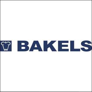 Bakels Chockex Dark 15kg
