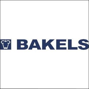 Bakels Chocolate Ganache 12.5kg