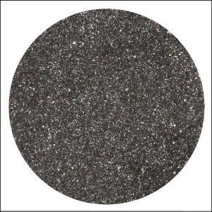 Rolkem Super Black Dust 10g