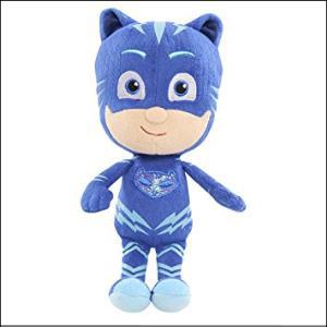 PJ Masks Catboy Plush Toy