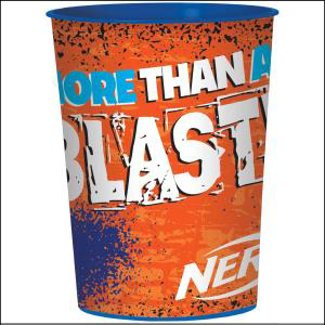 Nerf Favour Cup 473ml