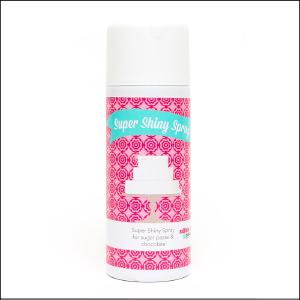 Sugar Crafty Edible Shiny Spray 400ml