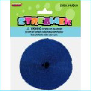 Blue Streamer 24.6m