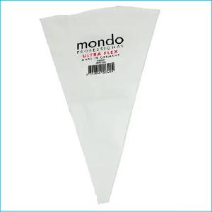Piping Bag Mondo Ultra Flex 460mm
