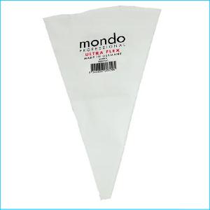 Piping Bag Mondo Ultra Flex 500mm