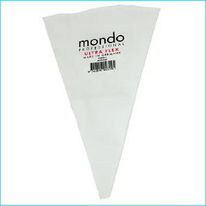 Piping Bag Mondo Ultra Flex 280mm