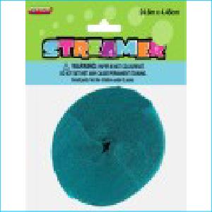 Turquoise Streamer 24.6m