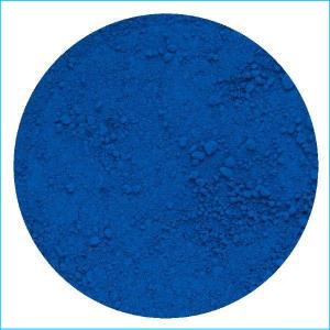 Rolkem Dust Brilliant Blue 10g