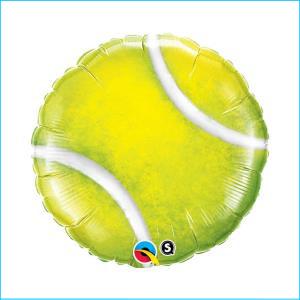 Tennis Ball 45cm