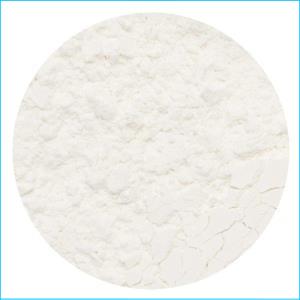 Rolkem White RS Dust 10g