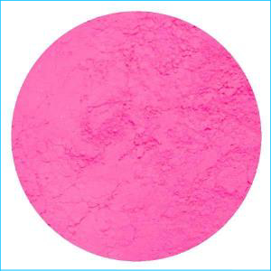 Rolkem Lumo Cosmo Pink Dust 10g