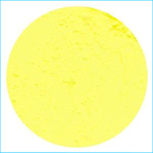Rolkem Lumo Lunar Yellow Dust 10g