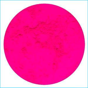 Rolkem Lumo Purple Pizzazz Dust 10g