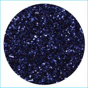 Rolkem Violet Crystals 10g