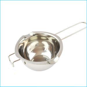 Chocolate Melting Pot 12cm Diameter