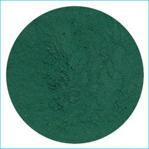 Rolkem Dust Dark Green RS 10g