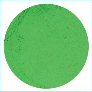 Rolkem Lime RS Dust 10g