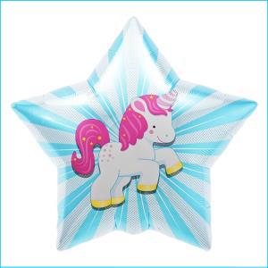 Unicorn Starburst 45cm
