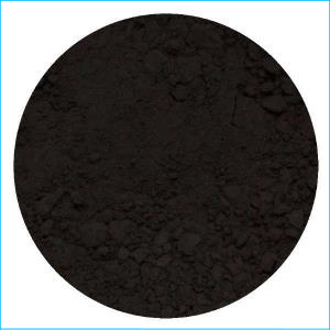 Rolkem Dust Black RS 10g