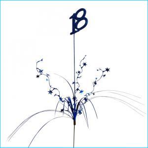 Blue #18 Spray - Premier Party