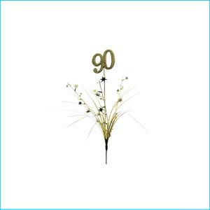 Gold #90 Spray - Five Star