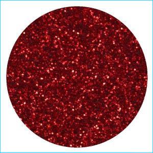 Rolkem Red Crystals 10g