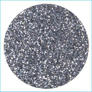 Rolkem Silver Crystals 10g