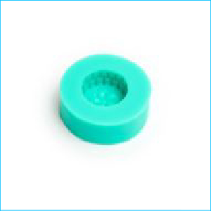 Silicone Mould Tyre 2cm