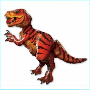 Airwalker T-Rex Jurassic World 172cm