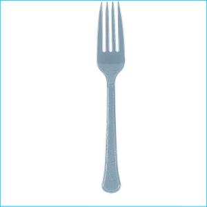 Silver Forks pk20