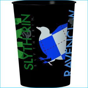 Harry Potter Plastic Favour Cup 473ml