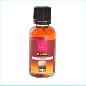 Roberts Flavour Kahlua