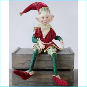 Elf Deco 80cm XX8188