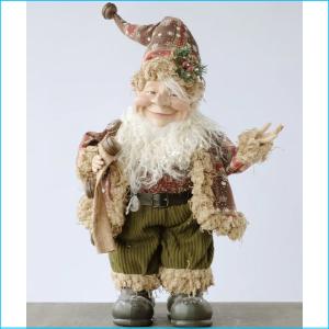 Elf Woodland 57cm XX8992