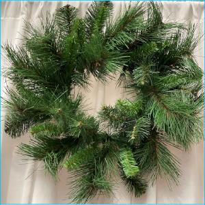Wreath Pine 46cm FID0192GR