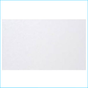 "Cake Board Rectangle White 16"" x 20"""