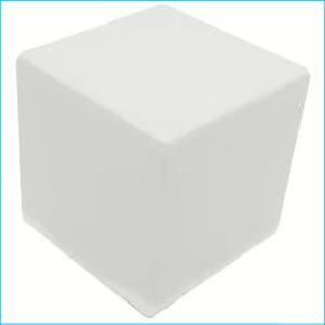 """Cake Dummy Cube 2"""""""