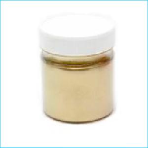 Rolkem Dust Super Gold 50g