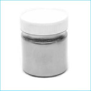 Rolkem Dust Super Silver 50g
