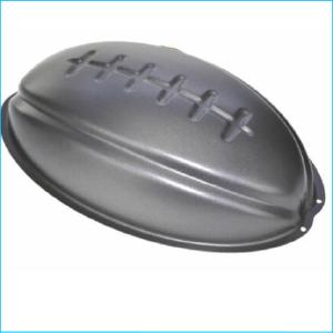 Cake Tin Football