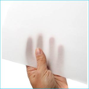 Wafer Paper White A4 Per Sheet