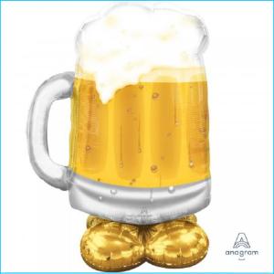 AirLoonz Beer Mug 124cm