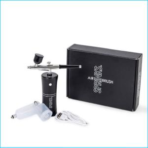 Sprinks Portable Airbrush System