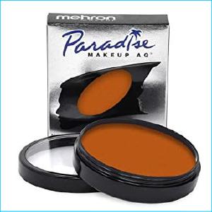 Paradise Makeup AQ Foxy 40g