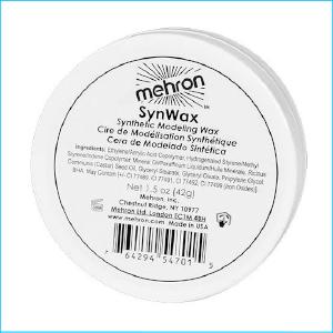Mehron SynWax 42g