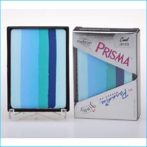 Mehron Prisma Makeup Cool 50g