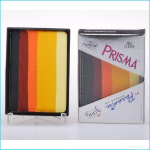 Mehron Prisma Makeup Hot 50g