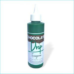Chocolate Drip Evergreen 250g